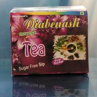 Herbal Sugar Free Tea