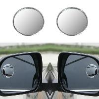 Auto Mirrors