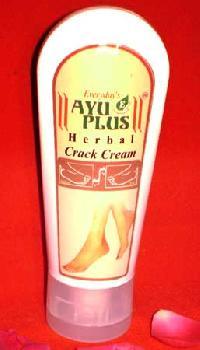 Herbal Crack Cream