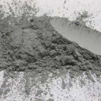 Coated Magnesium Powder