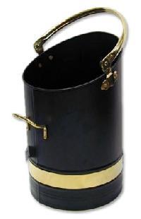 Coal Bucket (bu 17664)