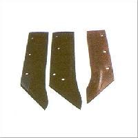 Mb Plough Blades