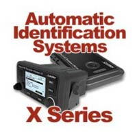 Automatic Identification System
