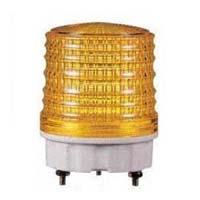 Warning Led Signal Light