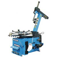 Tyre Changing Machine For Car, SUV & Truck
