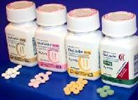 Actavis 15mg Oxycodone Bottle - 100ct | Pharmer.org