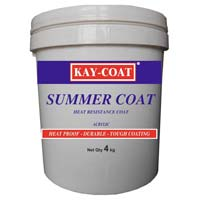 Reflective Paints Manufacturers Suppliers Exporters In India