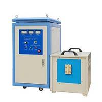Heat Treatment Machine