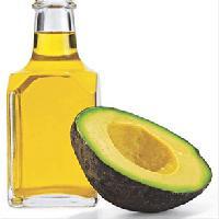 Anti Dandruff Hair Oil