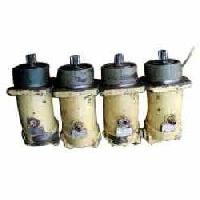 Marine Hydraulic Pump - Manufacturer, Exporters and Wholesale Suppliers,  Gujarat - Sir. Marine Enterprise