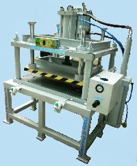 Foam Cutting Machine