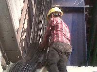 Plant Maintenence Service