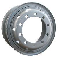 Truck Wheel Rim