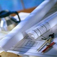 Engineering Designing Services