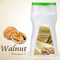 Vedova's Walnut Anti Hair Fall Shampoo