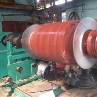 Dynamic Balancing Rotor Services