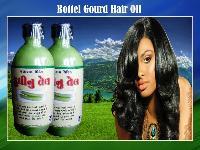 Bottel Gourd Hair Oil