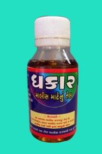 Dhakaar Pain Oil