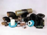 Frp Pipes Fittings