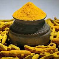 Turmeric - Manufacturer, Exporters and Wholesale Suppliers,  Maharashtra - Dilip Traders