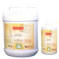 Provimin Liquid Animal Feed Supplements