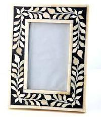 Small Home Decoration Manufacturers Suppliers Exporters In India
