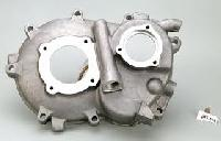 Three Wheeler Differential Cover