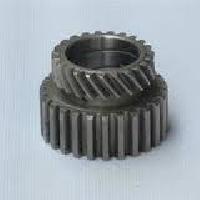 Three Wheeler Engine Gears