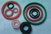 Three Wheeler Engine O-Ring Kit