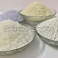 Pp Raw Material