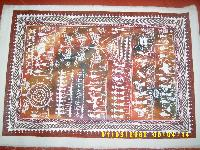Tribal Paintings