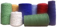 100% Acrylic Combed Yarn