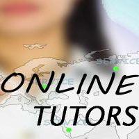 Online Language Tuition Services