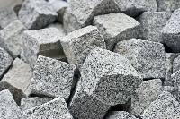 Foundry Raw Material