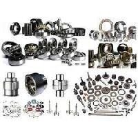 Three Wheeler Parts