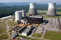 Nuclear Power Generating Stations