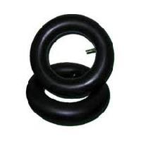 Automotive Rubber Tubes
