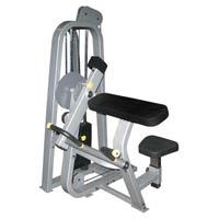 Preacher Curl Machine - Manufacturer, Exporters and Wholesale Suppliers,  Gujarat - Unique Gym Equipment Pvt. Ltd.