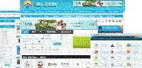 Online Real Estate Service