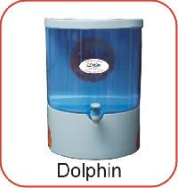 Reverse Osmosis System - Dolphin Model