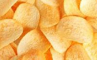 Potato Chips - Manufacturer, Exporters and Wholesale Suppliers,  Kerala - Seedling Global Trade Solutions