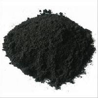 Tyre Crumb Powder