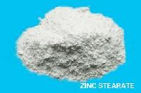 Zinc Stearate of all Grades