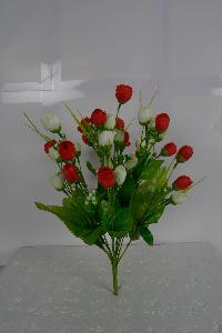 Floral decoration floral decoration providers in india for Artificial flowers for home decoration india