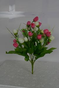 Artificial Decor Flowers