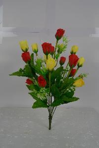Kali Flower Bunch