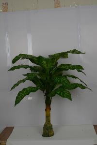 Artificial Banana Plant