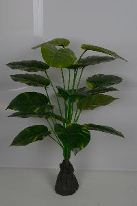 Decorative Artificial Plants