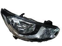 Automotive Head Light