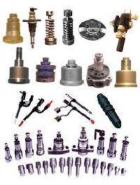 Diesel Fuel Injection Pump Parts